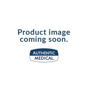 SureLead – Lead Wire Sets – Welch Allyn